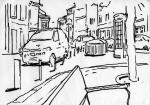 Rua da Mirita_net04